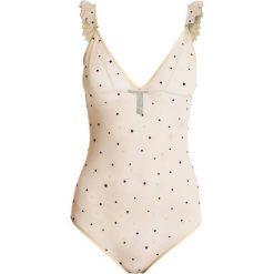 Le Petit Trou CLEMENTINE Body nude. Czarne bluzki body marki Le Petit Trou, m, z bawełny. Za 449,00 zł.