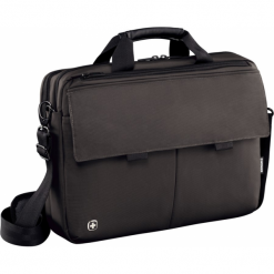 Torby na laptopa: Wenger Route 16″ messenger