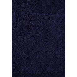 Szlafroki kimona damskie: CALANDO Szlafrok navy