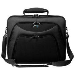 Natec TORBA NA LAPTOPA 19.0 CALI SHEEPDOG Torba. Czarne torby na laptopa Natec. Za 99,99 zł.