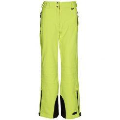 KILLTEC Spodnie Damskie Natya  Zielony r. 38 (2973338). Spodnie dresowe damskie KILLTEC. Za 208,05 zł.