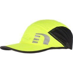 Czapki damskie: czapka do biegania NEWLINE VISIO RUNNING CAP / 90935-0904