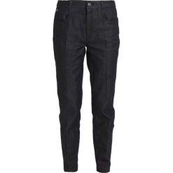GStar DSTAQ MID SKINNY ANKLE CHINO  Jeansy Slim Fit lt wt arak denim. Niebieskie jeansy damskie relaxed fit marki G-Star. W wyprzedaży za 375,20 zł.