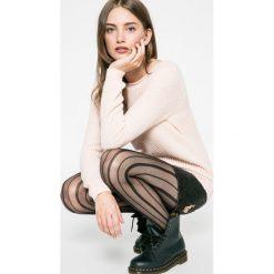 Swetry damskie: Vila – Sweter Elle