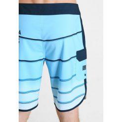 Bielizna męska: Billabong STRIPE Szorty kąpielowe light blue