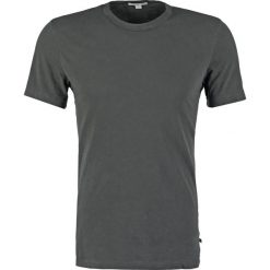 T-shirty męskie: James Perse CREW LIGHTWEIGHT Tshirt basic carbon