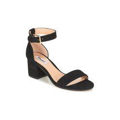 Sandały damskie: Sandały Dune  JAYGO