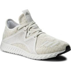 Buty adidas - Edge Lux 2 W DA9942 Ftwwht/Crywht/Cblack. Niebieskie buty do biegania damskie marki Salomon, z gore-texu, na sznurówki, gore-tex. W wyprzedaży za 269,00 zł.