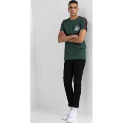 T-shirty męskie z nadrukiem: Kings Will Dream ROXBERRY Tshirt z nadrukiem forest green