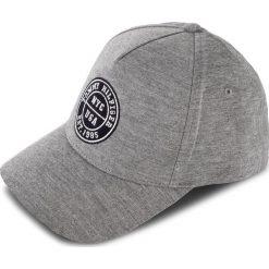 Czapki damskie: Czapka TOMMY HILFIGER - Varsity Cap AM0AM03027 027