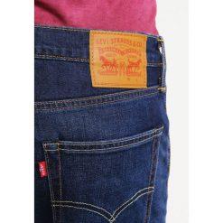 Levi's® 502 REGULAR TAPER Jeansy Zwężane city park. Niebieskie jeansy męskie regular marki Levi's®. Za 369,00 zł.