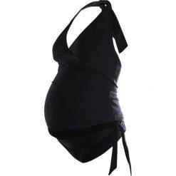 Stroje jednoczęściowe: Envie de Fraise NOUMEA Kostium kąpielowy black