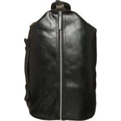 Plecaki męskie: Royal RepubliQ SUPREME Plecak black