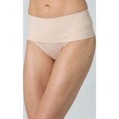 Bielizna wyszczuplająca: Spanx UNDIETECTABLE Bielizna korygująca soft nude