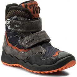Buty zimowe chłopięce: Śniegowce PRIMIGI – GORE-TEX 8654277 M Gr. S