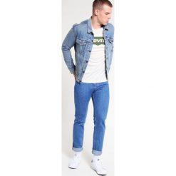 Levi's® THE TRUCKER Kurtka jeansowa icy - 2