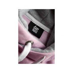 Bluzy damskie: Bluza Najpiękniejsza róż, Oryginał !
