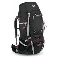 Plecaki damskie: Lowe Alpine Plecak Trekkingowy Axiom 3 Diran Nd 65:75 Anthracite