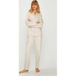 Piżamy damskie: Triumph - Piżama