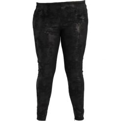 Legginsy: ADIA Legginsy black