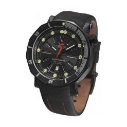 Biżuteria i zegarki: Vostok Europe Lunokhod NH35A-6204208 - Zobacz także Książki, muzyka, multimedia, zabawki, zegarki i wiele więcej