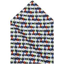 Krawaty męskie: Eton Krawat bunt