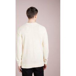Swetry męskie: Filippa K Sweter salt