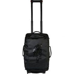 The North Face ROLLING THUNDER  Walizka na kółkach black. Czarne torebki klasyczne damskie The North Face. Za 1049,00 zł.
