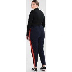 Spodnie dresowe damskie: Junarose JRJACKA PANT Spodnie treningowe navy blazer