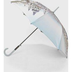 Zest - Parasol. Szare parasole ZEST. Za 99,90 zł.