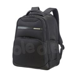 Torby na laptopa: Samsonite Vectura Laptop Backpack M 16″