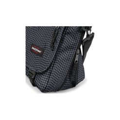 Teczki Eastpak  Delegate Bag EK07667Q - 2