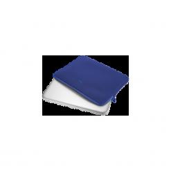 "Torby na laptopa: Torba do laptopa Trust Primo Soft Sleeve do 13.3"" niebieska"