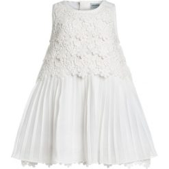 Sukienki dziewczęce: Jacky Baby GIRLS Sukienka koktajlowa offwhite