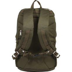 Doughnut HUGO Plecak army. Zielone plecaki damskie Doughnut. Za 359,00 zł.