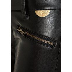 Jeansy dziewczęce: Retour Jeans VERONIE Spodnie materiałowe copper