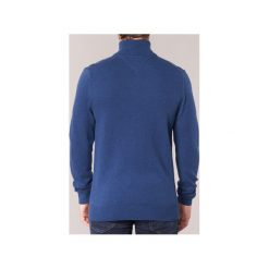 Swetry męskie: Swetry Tommy Hilfiger  LIAM LAMBSWOOL Z-MK CF
