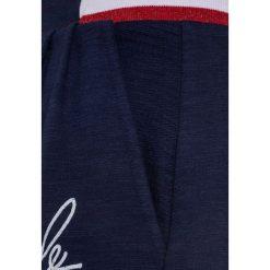 Spódniczki: Desigual TARAVIL Spódnica mini blue