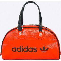 Torebki i plecaki damskie: adidas Originals – Torebka Bowl Mini Borang