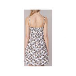 Sukienki krótkie Banana Moon  ASHLEY ANACOCO - 2