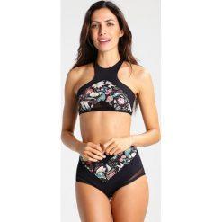 Bikini: L*Space NEVADA Dół od bikini liberty
