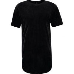 T-shirty męskie z nadrukiem: Cayler & Sons SCALLOP Tshirt z nadrukiem black