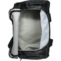 Tatonka BARREL Torba sportowa black. Czarne torby podróżne Tatonka. Za 439,00 zł.