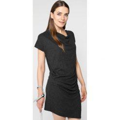 Sukienki: Sukienka - 30-88023VG NE