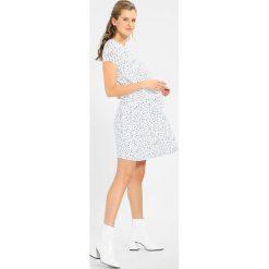 Sukienki hiszpanki: bellybutton Sukienka koszulowa white