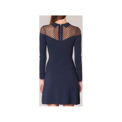 Sukienki: Sukienki krótkie Morgan  RGOLDY