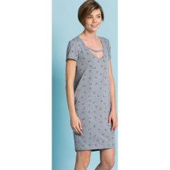 Sukienki: Answear – Sukienka Flow