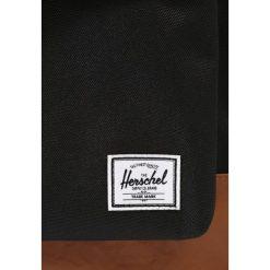 Herschel HERITAGE Plecak black/tan. Czarne plecaki damskie Herschel. W wyprzedaży za 216,30 zł.