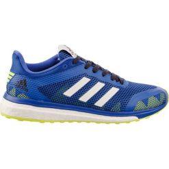 Buty sportowe męskie: buty do biegania męskie ADIDAS RESPONSE + / BB1003