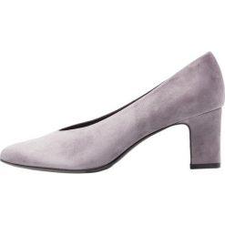 Buty ślubne damskie: Peter Kaiser MAHIRELLA Czółenka cinder